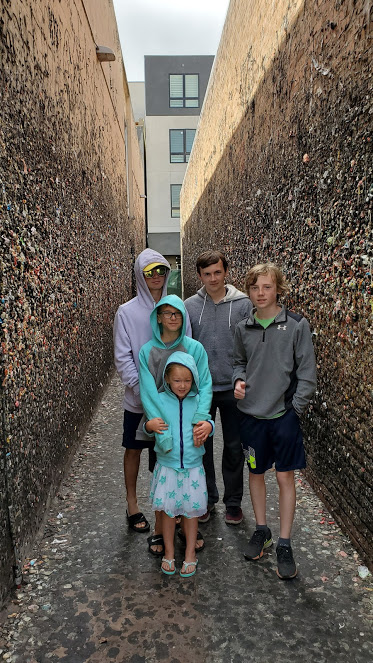 BUBBLEGUM ALLEY 2 DAY 9 CA 2019.jpg
