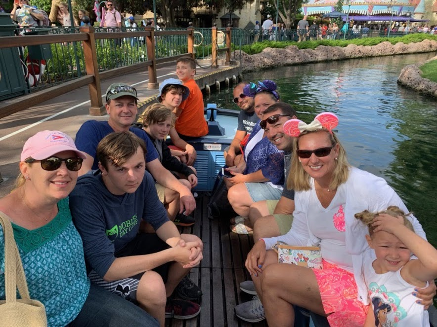 CANAL BOATS 2 DAY 13 CA 2019.jpg