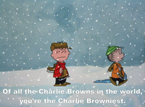 CHARLIE BROWN 2 DAY 9 CA 2019.png