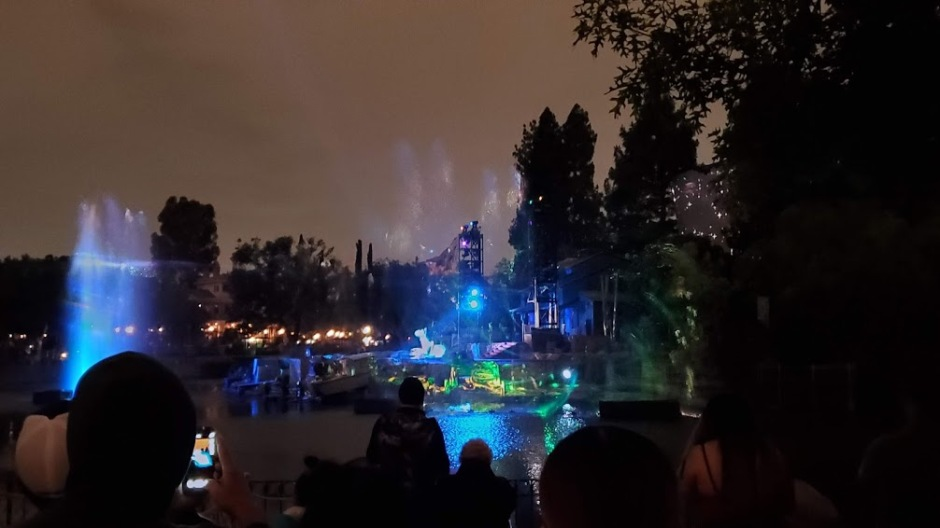 FANTASMIC 1 DAY 11 CA 2019.jpg