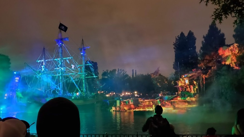 FANTASMIC 2 DAY 11 CA 2019.jpg