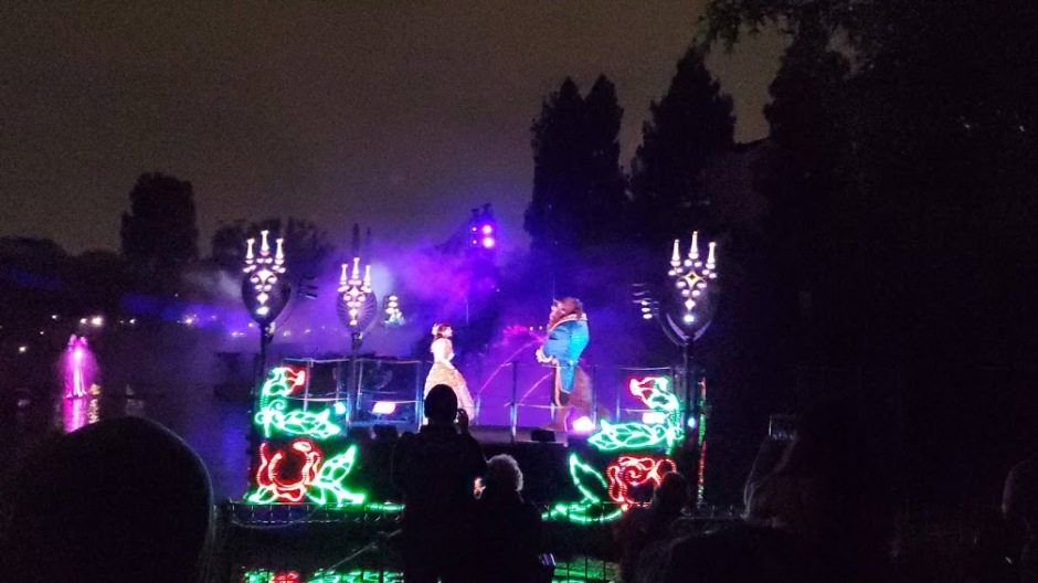 FANTASMIC 3 DAY 11 CA 2019.jpg