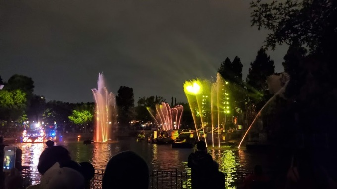 FANTASMIC 4 DAY 11 CA 2019.jpg