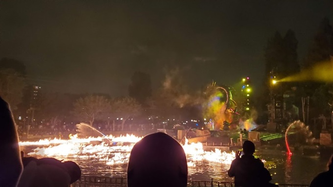 FANTASMIC 5 DAY 11 CA 2019.jpg