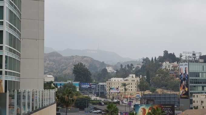 HOLLYWOOD SIGN 1 DAY 10 CA 2019.jpg