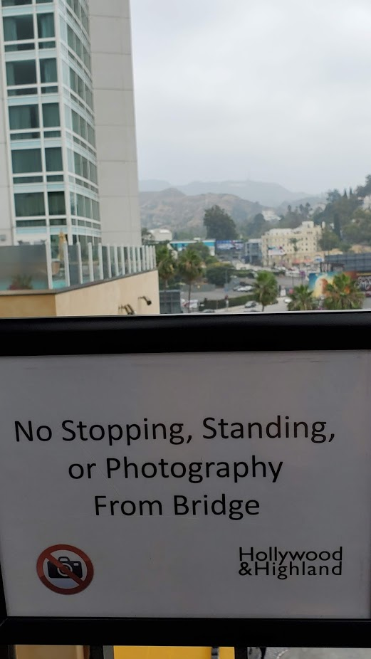 HOLLYWOOD SIGN 3 DAY 10 CA 2019.jpg