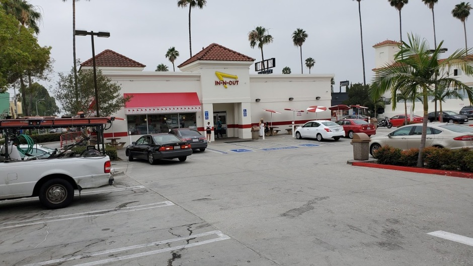 IN N OUT 1 DAY 10 CA 2019.jpg