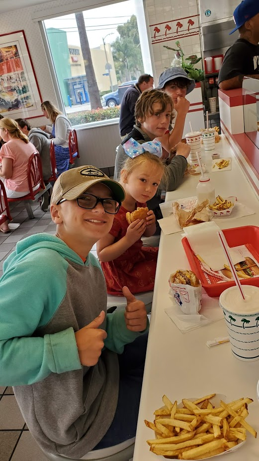 IN N OUT 3 DAY 10 CA 2019.jpg