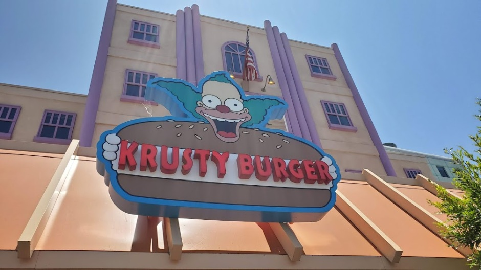 KRUSTY 1 DAY 14 CA 2019