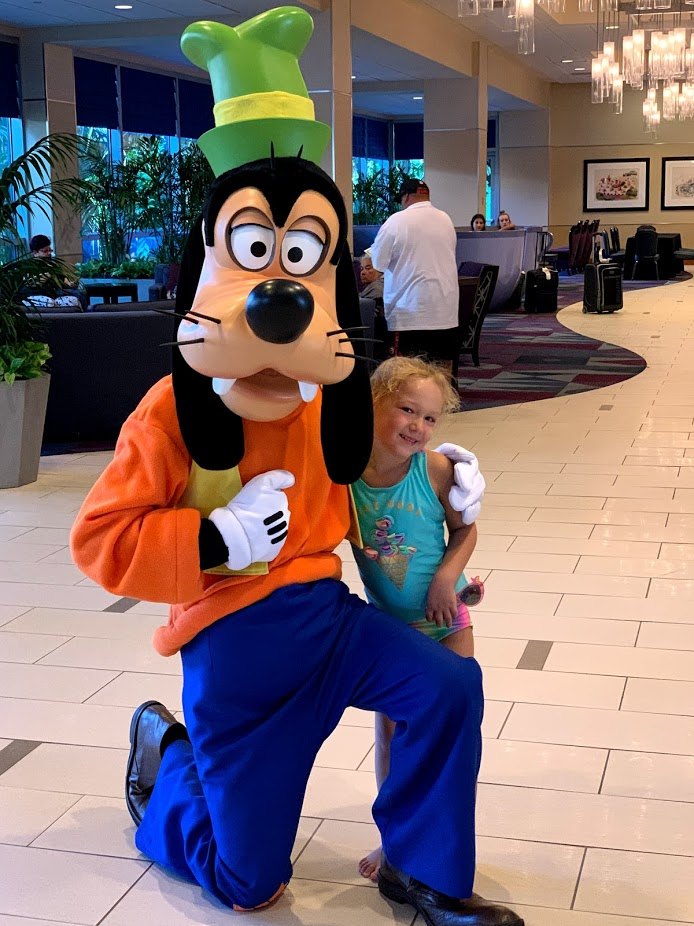 MIA AND GOOFY 1 DAY 12 CA 2019.jpg