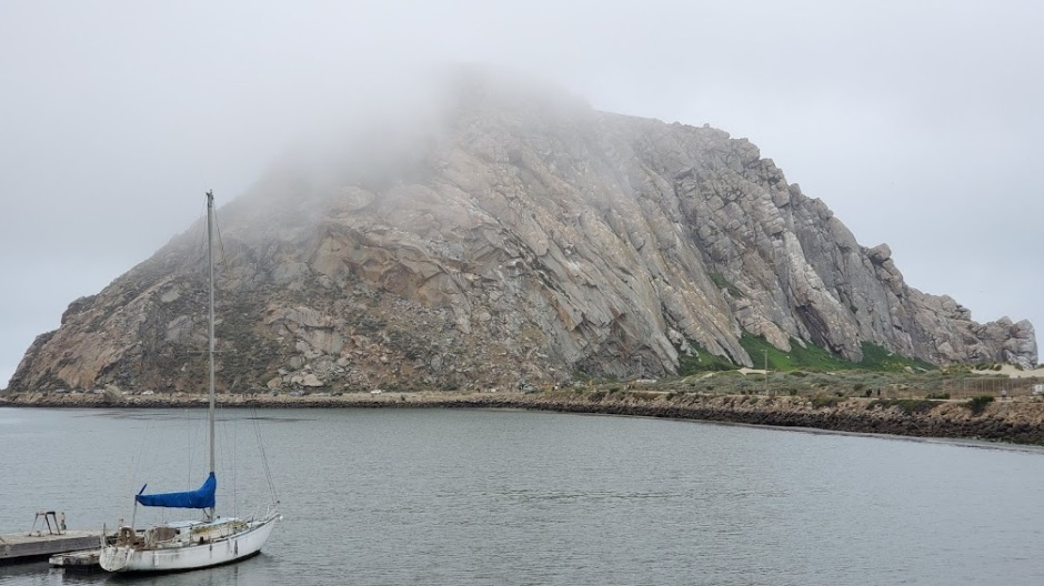 MORRO ROCK 1 DAY 9 CA 2019.jpg