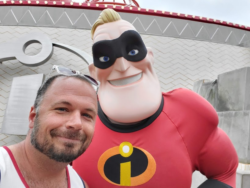 MR INCREDIBLE 1 DAY 12 CA 2019.jpg