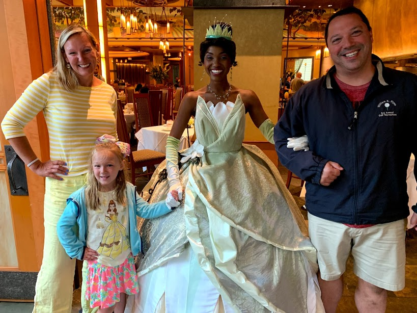 PRINCESS BREAKFAST 4 DAY 12 CA 2019.jpg