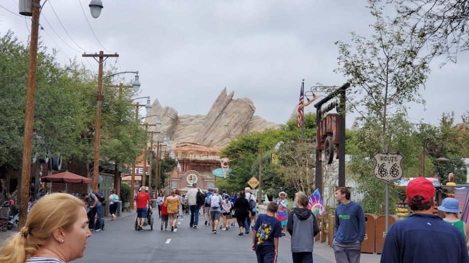RADIATOR SPRINGS 1 DAY 12 CA 2019.jpg