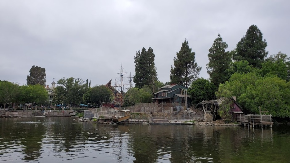 RIVERS OF AMERICA DAY 11 CA 2019.jpg