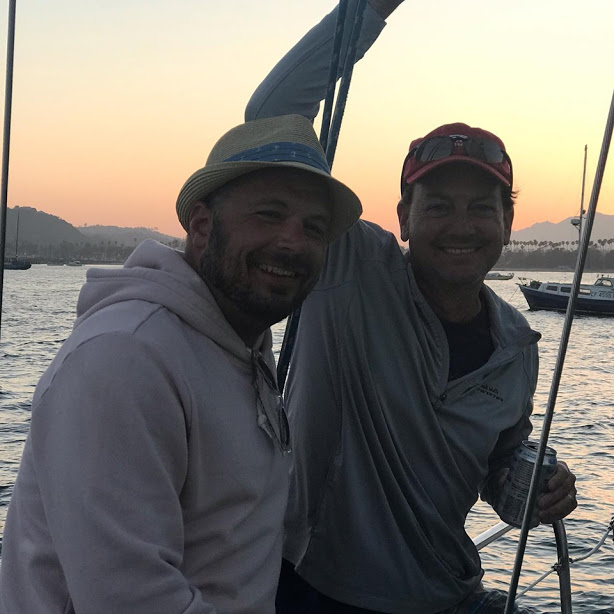 SAILBOAT 7 DAY 9 CA 2019.jpg