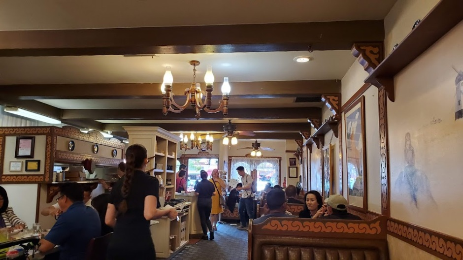 SOLVANG REST DAY 9 CA 2019.jpg
