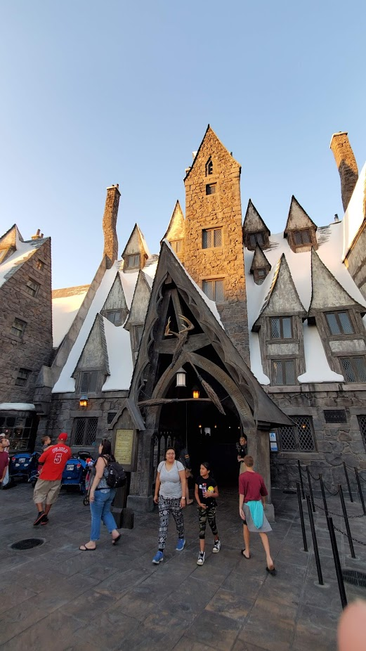 THREE BROOMSTICKS 1 DAY 14 CA 2019.jpg