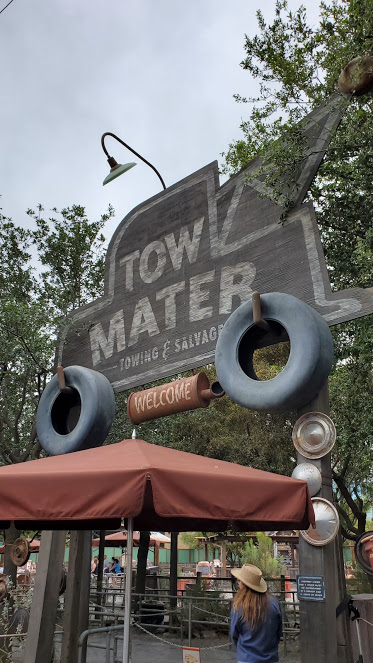 TOW MATER 1 DAY 12 CA 2019.jpg