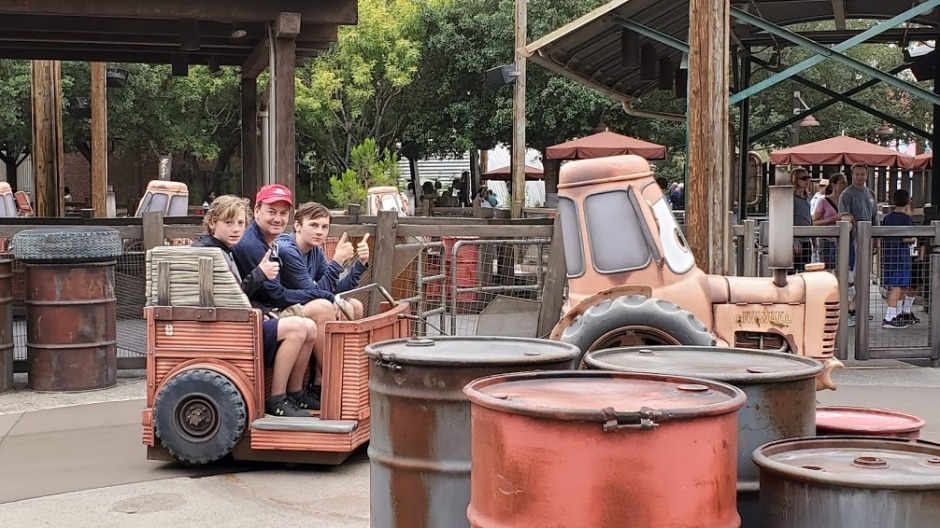 TOW MATER 3 DAY 12 CA 2019.jpg