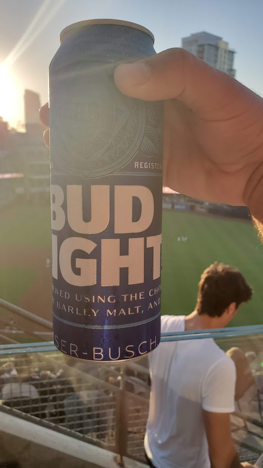 BUD LIGHT DAY 16 CA 2019.jpg