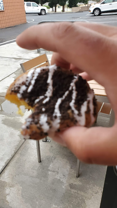 DUCK DONUTS 5 DAY 16 CA 2019.jpg