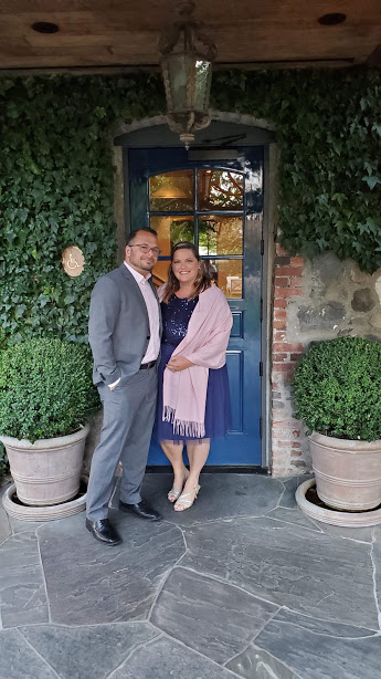 FRENCH LAUNDRY 4 NAPA TRIP 2019 DAY 3