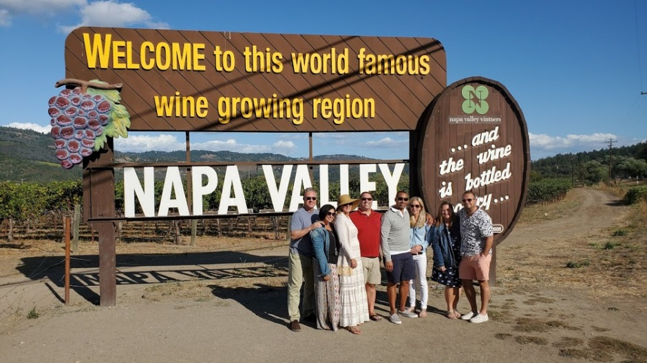 NAPA SIGN 1 NAPA TRIP 2019 DAY 2.jpg