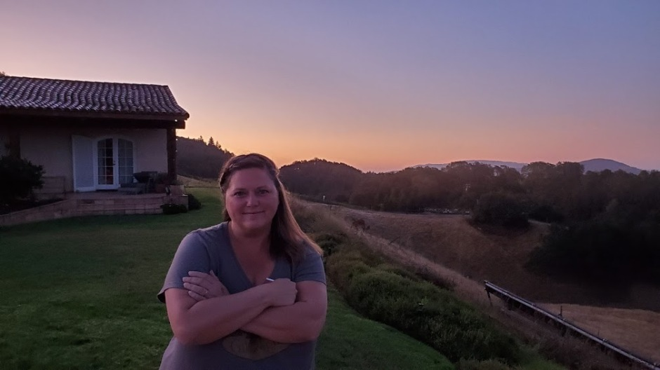NICKIE SUNRISE NAPA TRIP 2019 DAY 2.jpg