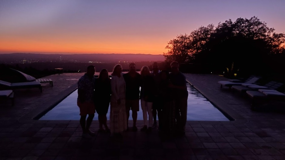 SUNSET 2 NAPA TRIP 2019 DAY 2.jpg