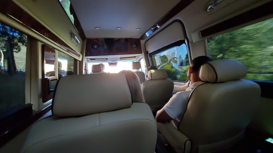 VAN INTERIOR 1 NAPA TRIP 2019 DAY 2.jpg