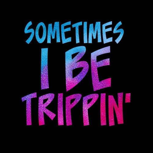 BE TRIPPIN NOVEMBER 2019 FL TRIP 1ST POST.jpg