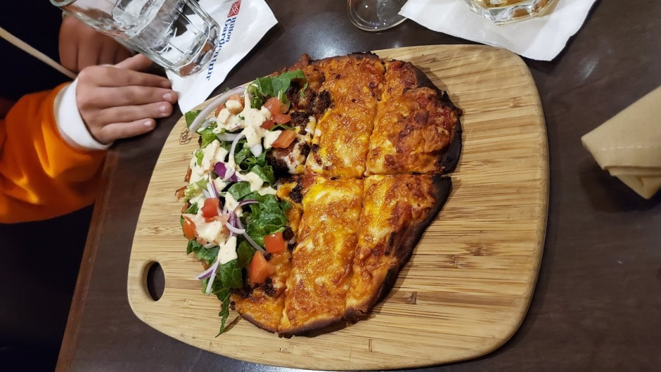FLATBREAD 1  NOVEMBER 2019 FL TRIP 1ST POST.jpg