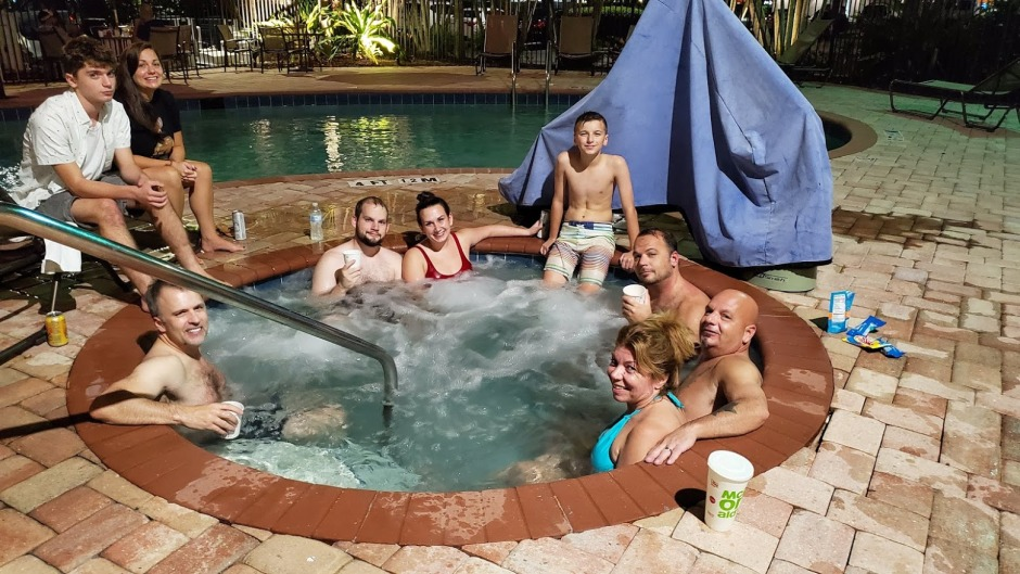 HOT TUB 1 NOVEMBER 2019 FL TRIP 2ND POST.jpg