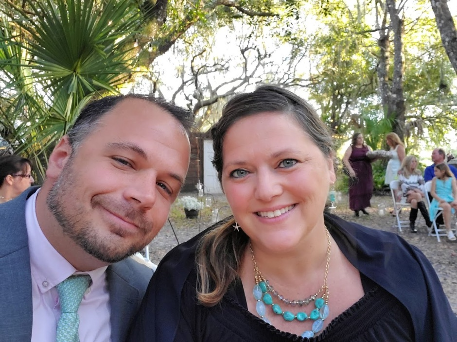 NICKIE AND WAYNE WEDDING 1 NOVEMBER 2019 FL TRIP 2ND POST.jpg