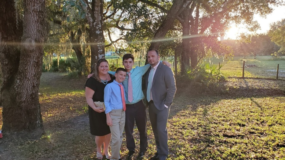WEDDING 11 NOVEMBER 2019 FL TRIP 2ND POST.jpg