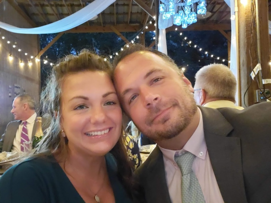 WEDDING 16 NOVEMBER 2019 FL TRIP 2ND POST.jpg