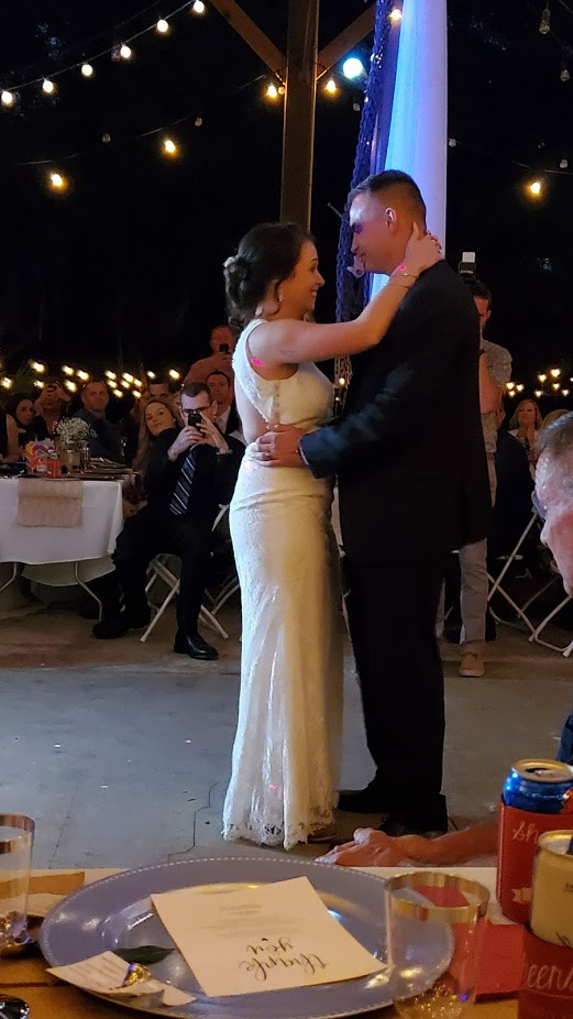 WEDDING 17 NOVEMBER 2019 FL TRIP 2ND POST.jpg