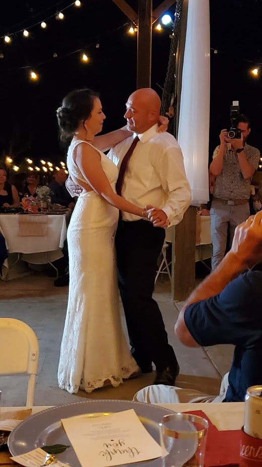 WEDDING 18 NOVEMBER 2019 FL TRIP 2ND POST.jpg