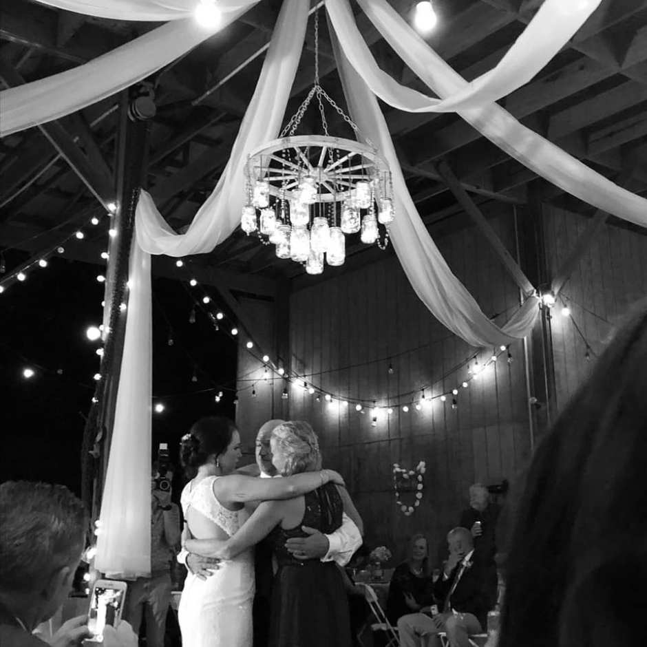 WEDDING 19 NOVEMBER 2019 FL TRIP 2ND POST.jpg