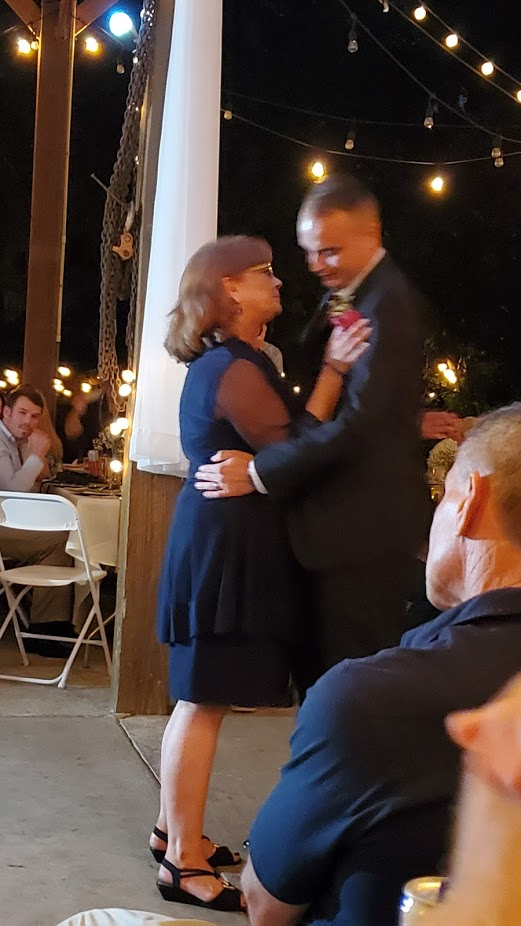 WEDDING 20 NOVEMBER 2019 FL TRIP 2ND POST.jpg