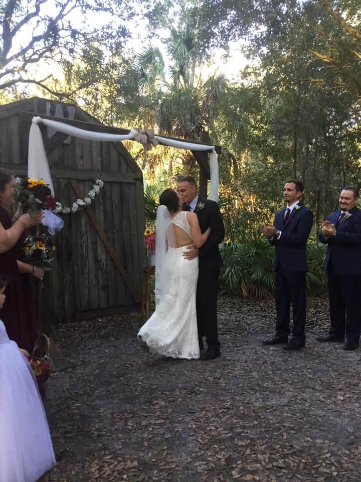 WEDDING 9 NOVEMBER 2019 FL TRIP 2ND POST.jpg