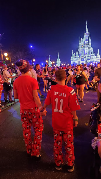 BOYS WALKING DOWN MAIN ST 1 NOVEMBER 2019 FL TRIP 4TH POST.jpg