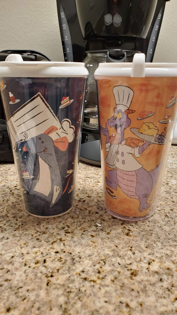 CUPS 1  NOVEMBER 2019 FL TRIP 3RD POST.jpg