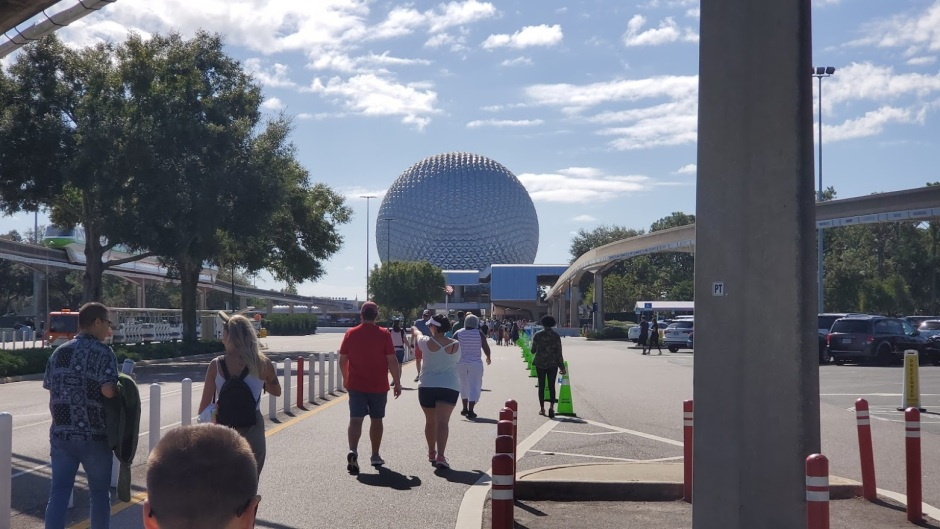 EPCOT WALK 1 NOVEMBER 2019 FL TRIP 3RD POST.jpg