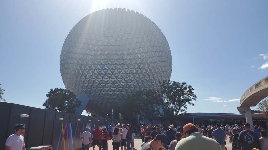 EPCOT WALK 2 NOVEMBER 2019 FL TRIP 3RD POST.jpg