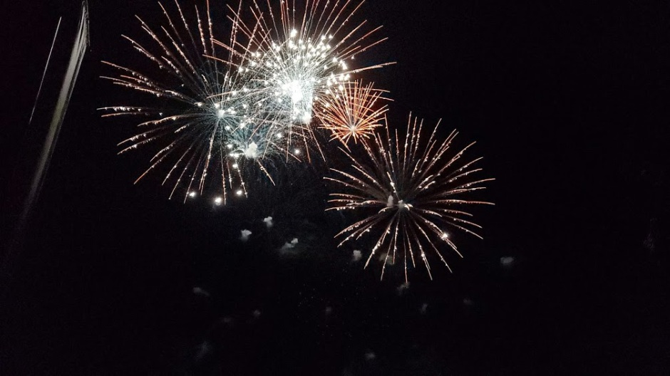 FIREWORKS 3 NOVEMBER 2019 FL TRIP 3RD POST.jpg