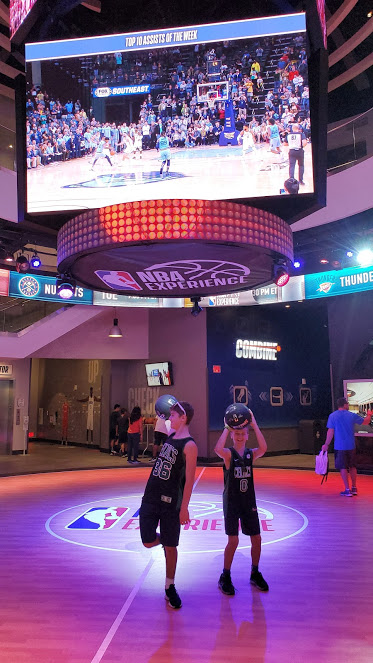 NBA 2 NOVEMBER 2019 FL TRIP 4TH POST