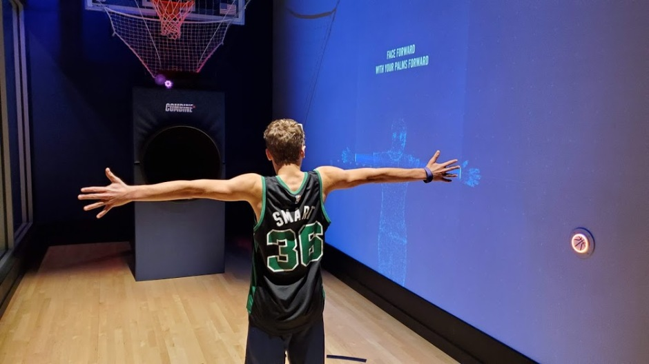 NBA 3 NOVEMBER 2019 FL TRIP 4TH POST