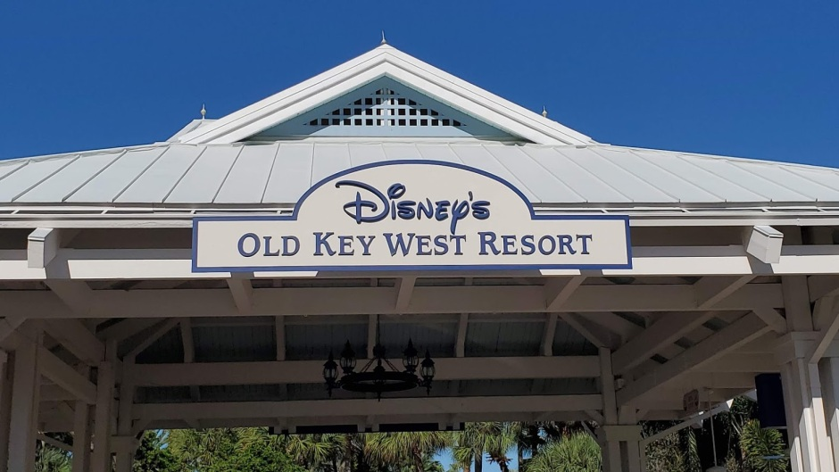 OKW 1 NOVEMBER 2019 FL TRIP 3RD POST.jpg